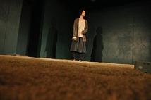 プライマルスクリーム舞台写真4