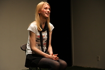 第三回『This Hell of Babel』