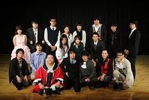 ヅッコケ全体写真2