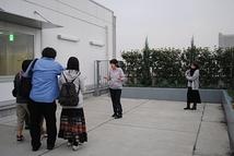 求人演劇「要人移送の簡単なお仕事」6
