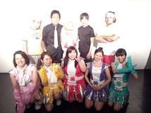 2012.4.22_千秋楽集合写真②