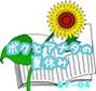 公演ロゴ(『本4』)