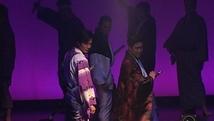桜舞う夜、君想ふ(2007)