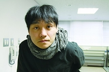 オイスターズ(平塚直隆)