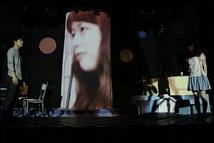 『火星に、留学』舞台写真8