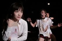 LINX'S ~00(ゼロゼロ)公演~