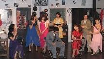 第4回公演「BACK STAGE1959」より
