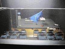 舞台その2