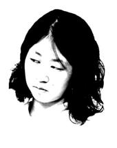 パンフ用写真(有田早希)