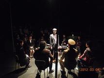 松戸スターツリー舞台写真1