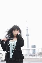 東京ユートリアイメージ1