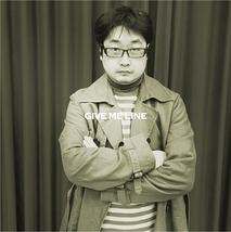 プロデューサー 森久