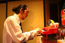 喪主もピアノが弾けたなら