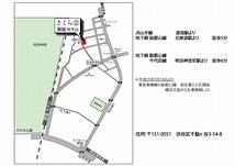 会場地図2
