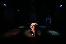 迷子のユピカ舞台写真8