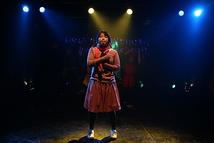 迷子のユピカ舞台写真9