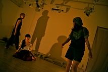 ドキュメンタリーシリーズ4th.『ラクト』