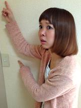 出演者紹介④:中村涼子