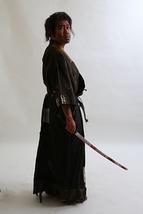 岡田以蔵/泉堅太郎