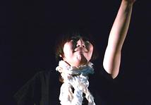 川端優紀 【出演:ダム部のアイちゃん】