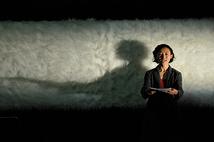 F/T12公募P参加作品『雲。家。』
