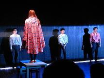 舞台稽古7