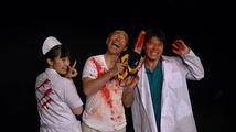 2013年9月1日千秋楽8