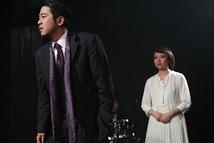 『キートン!』ゲネプロ舞台写真4
