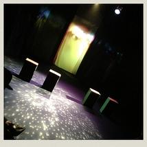 トレイン×トレイン舞台写真14