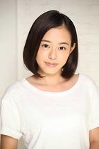 栞菜さん(BLUE ROSE)