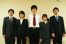 第8回公演【Team 油】