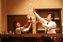 レストランSEVENSTARへようこそ(2008年)