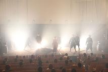 反逆舞台写真13