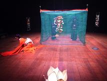 第6回公演「酔・海神別荘」