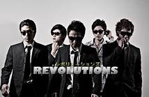 REVOLUTIONS2