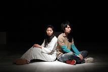 「ボクラノココロガキエタヒ」舞台写真10