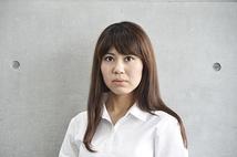 キャスト:三井賀央里