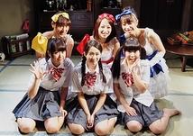カムバック!矢板のガールズ♪(2014年9月)