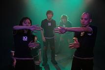 まどろみ戦士(2008.2)-10