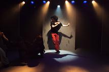舞台稽古3