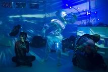 宇宙船2014