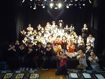 LINX'S TOKYO