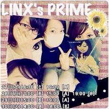 LINX'S PRIME