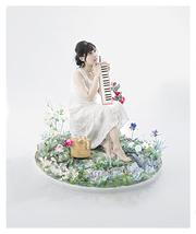チラシ写真〜美詞〜