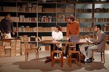 三日月堂書店