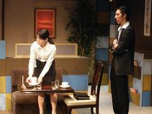 第9回公演 『 デジャブな第九 』