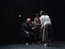 #3「旅行者」2008.3@精華小劇場(大阪)