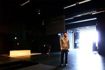 「明晰の鎖」東京公演1