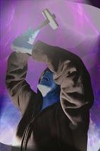 魔女たちのエチュード3 イメージ