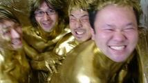 ゴールデンな写真たち(7)